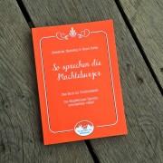 Buch-So-Sprechen-Die-Machteburjer-Cover2